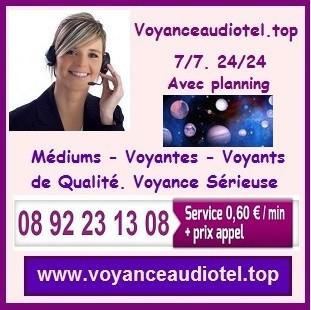 voyance-audiotel-tres-serieuse-voyant-voyante-medium-voyance-audiotel-top-08-92-23-13-08-a-0e60-la-min-planning-voyance-audiotel-fiable22