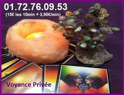 voyance-avec-cb-privee-0172760953